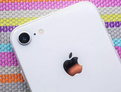 Un « iPhone 399 $ » pas cher sera lancé le 15 avril – et sera mis en vente une semaine plus tard