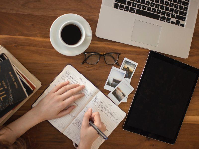 L'enseigne, un indispensable dans la communication d'entreprise
