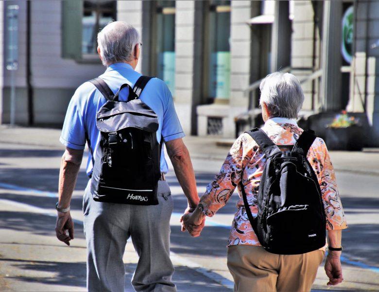 L'intelligence artificielle peut-elle lutter contre la solitude des personnes âgées?