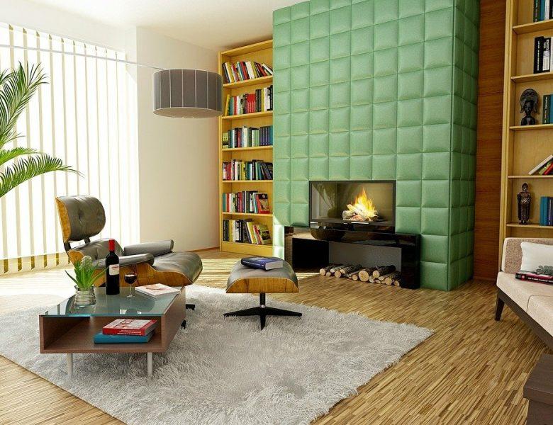 Tout savoir sur la formation de décoratrice intérieure