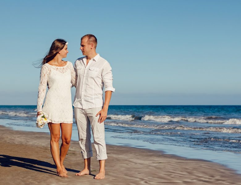 Mariage: Comment réussir l'organisation du plus beau jour de votre vie?