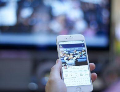 Avec l'Euro 2020, les paris en ligne atteignent des sommets