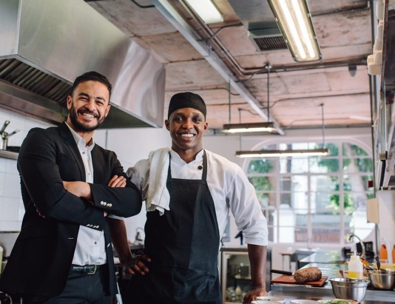 Ouvrir un restaurant en 2021 : comment faire ?