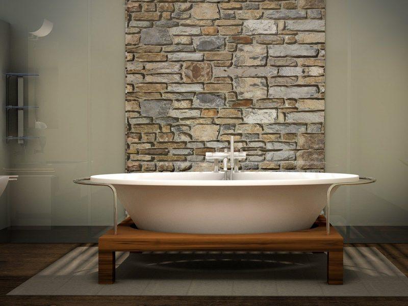 Rénovation salle de bains : quel style choisir ?